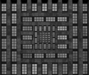 ipnotic building
