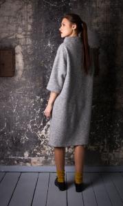 fashion9
